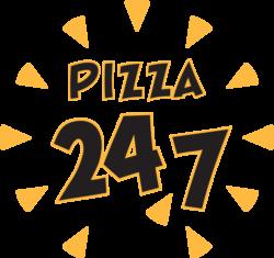 pizzaproco-open-24h